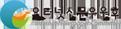 인터넷신문위원회